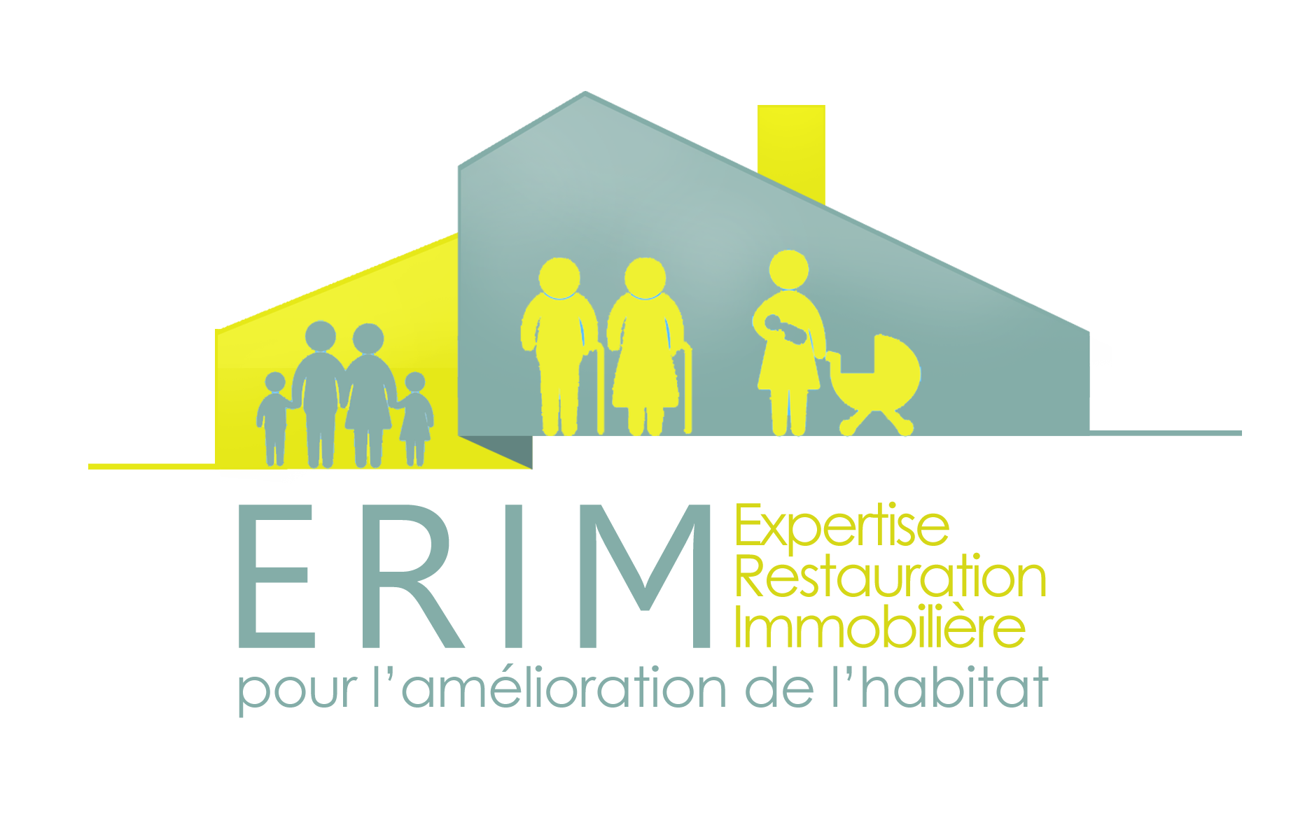 Logo Erim Expertise